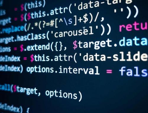 مشاغل مرتبط با برنامه نویسی در حال توسعه – ۶ مورد از مشاغل برنامهنویسان