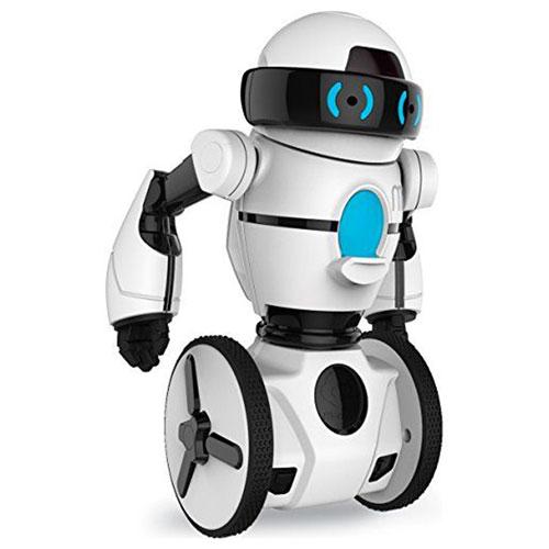 اسباب-بازی-رباتیک
