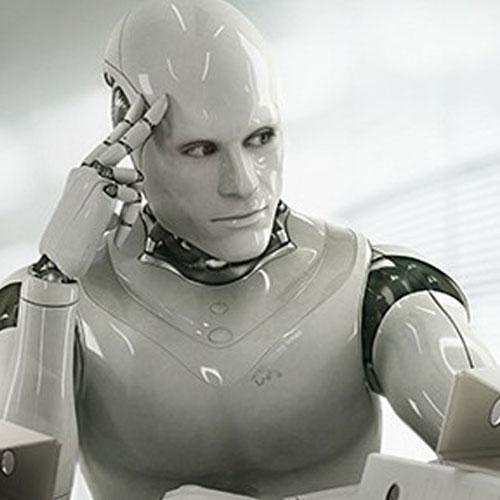 ربات-ها-در-آینده