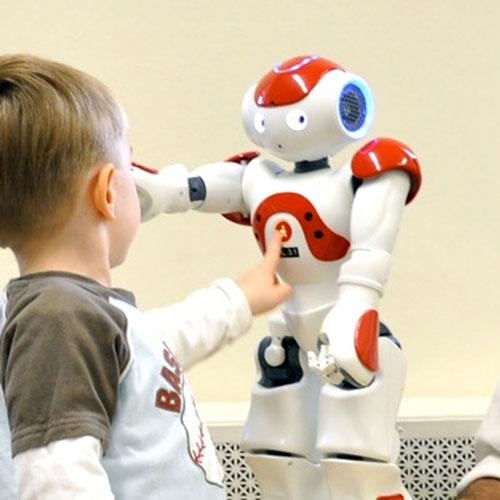 آموزش-رباتیک-به-کودکان