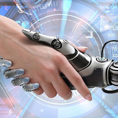 شرکت-های-رباتیک