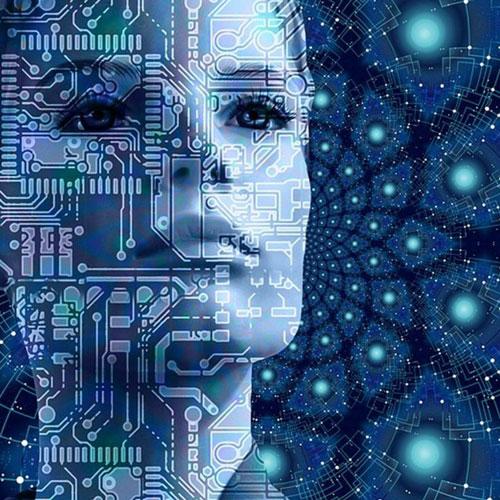 هوش-مصنوعی-چیست