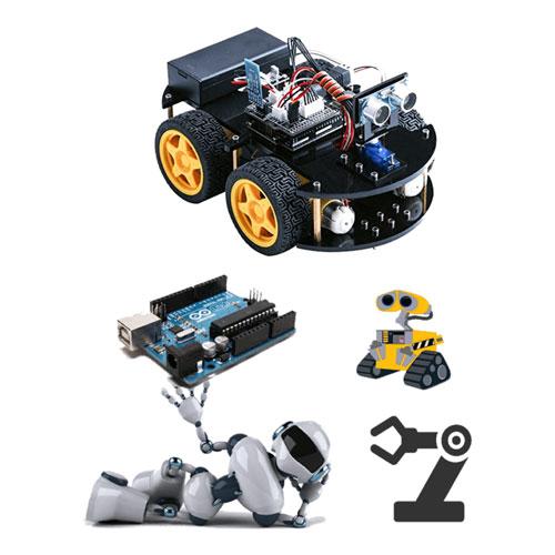 پیش-نیاز-رباتیک