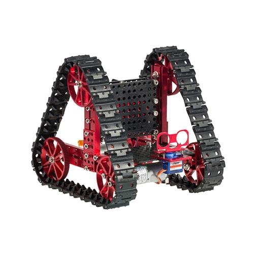 ابزار-ساخت-ربات