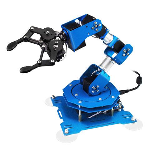 بازوی-رباتیک