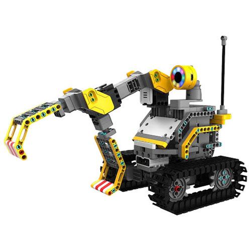 ساخت-ربات