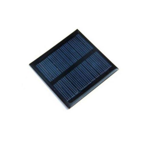 5-volt-solar-battery