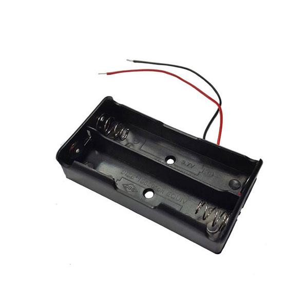 Battery-holder-18650