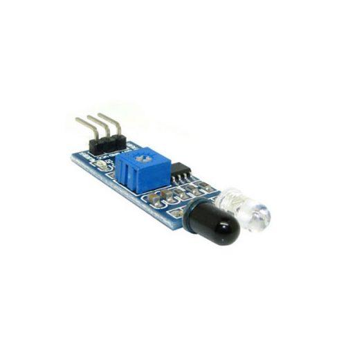 Module-transmitter-receiver-infrared-ir-model-fc-51