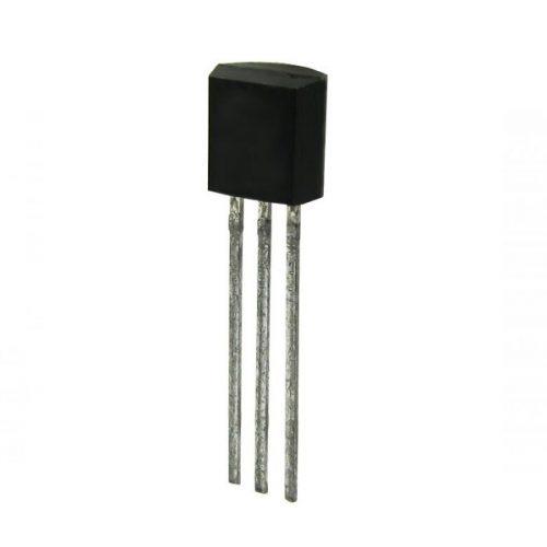 Transistor-BC547