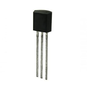 Transistor-c945