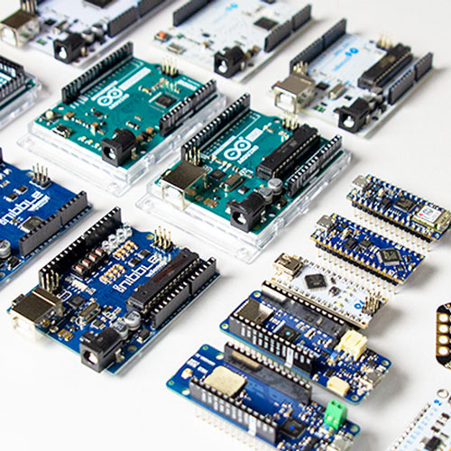 What-is-an-Arduino