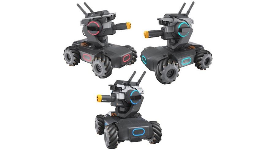 robotic for kids