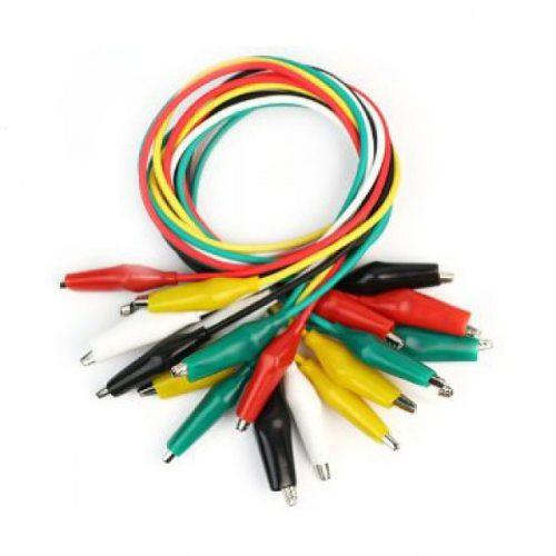 soosmari_cable