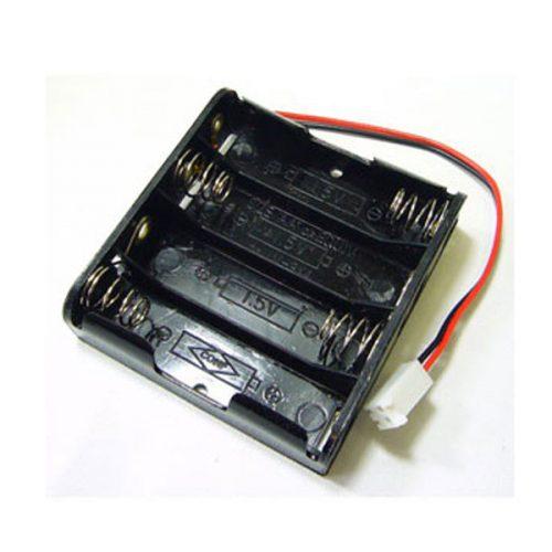 جا-باتری-قلمی-4-تایی