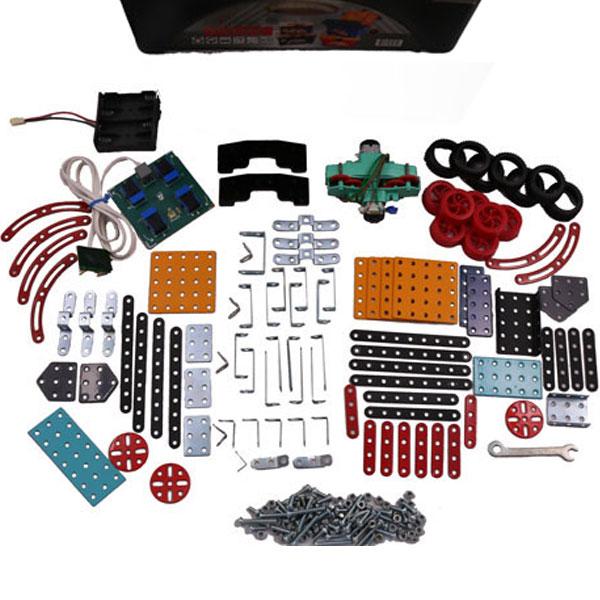 2-engine-metal-robot-package