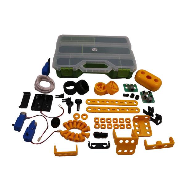 ABSrobo-2-robotic-kit