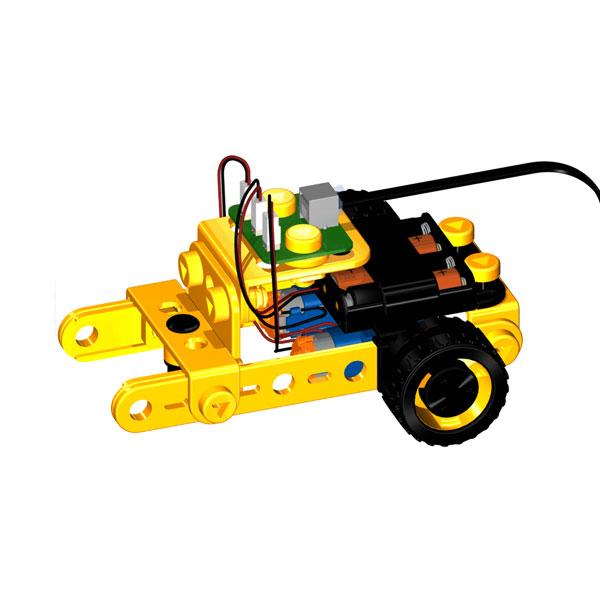 ABSrobo-2-robotic-kit2