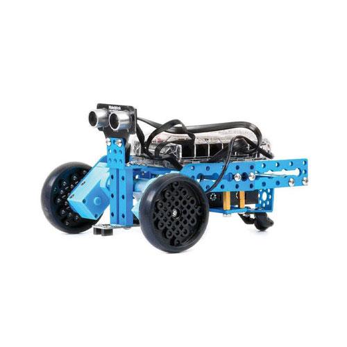 Children-robotics-kit