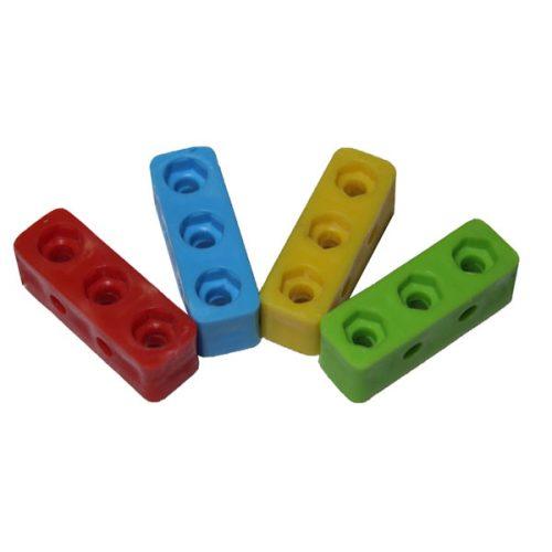 Plastic-structure-I3
