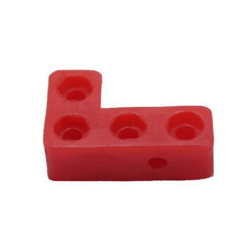 Plastic-structure-L4