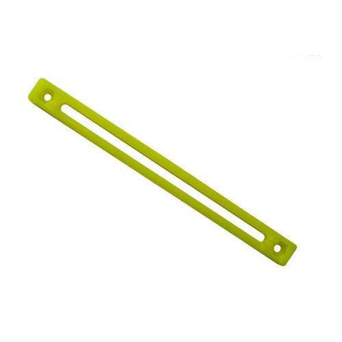 Plastic-structure-r12