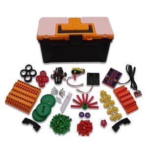 Robot-Pack-397