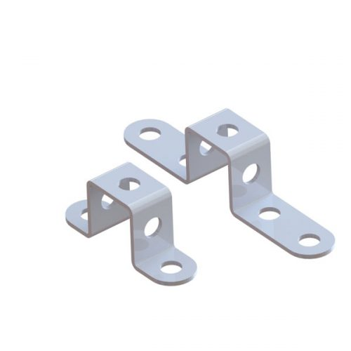 UL-shaped-metal-element-of-the-robot