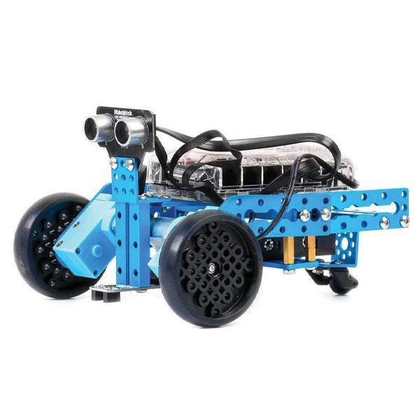 m-bot-ranger-2