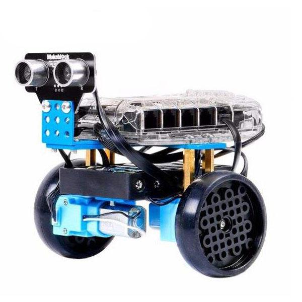 m-bot-ranger-3