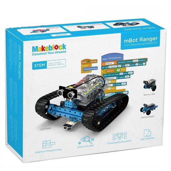 m-bot-ranger-4