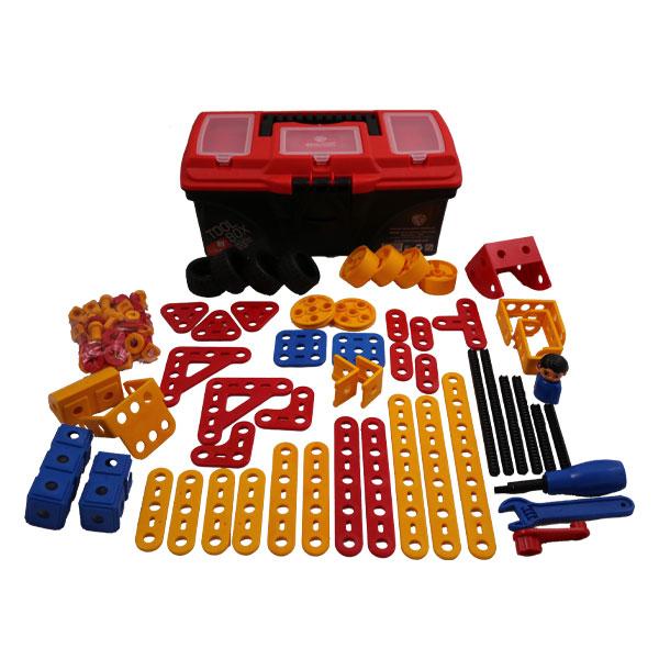 mechana-robot-pack