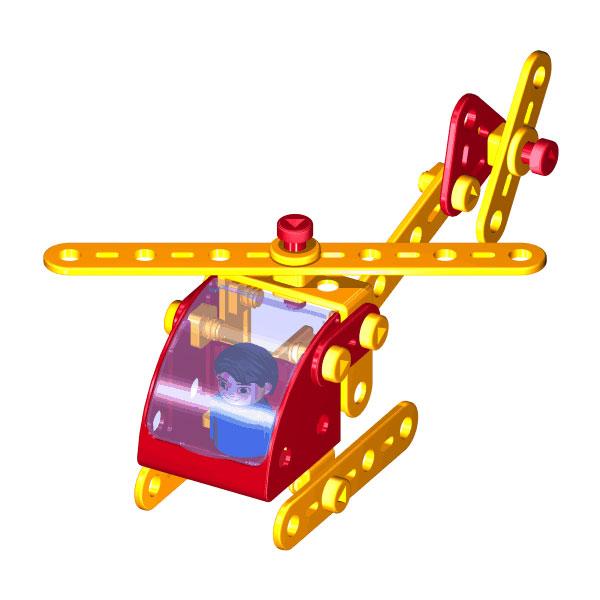 mechana-robot-pack5