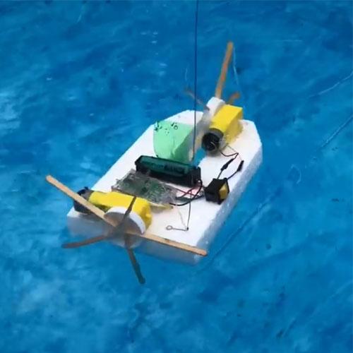 make-a-motor-boat-for-childeren