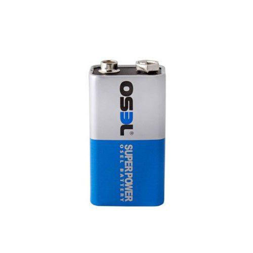 9v-battery-osel