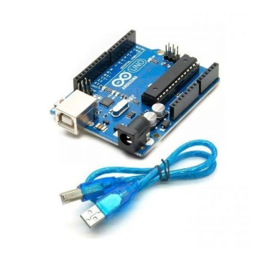 Arduino-uno-r3-with-cable