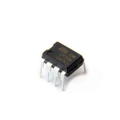 IC LM358N