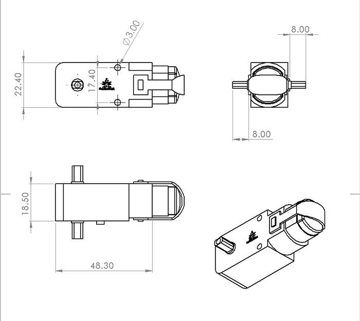motor-diyagram