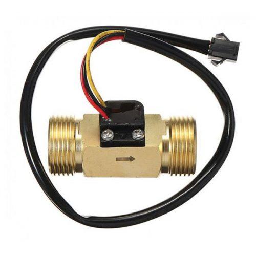 سنسور جریان آب 3/4اینچی SEN-HZ43WB