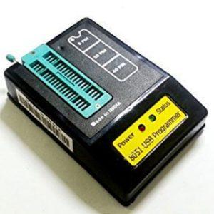 پروگرامر USB میکروکنترلرهای 8051