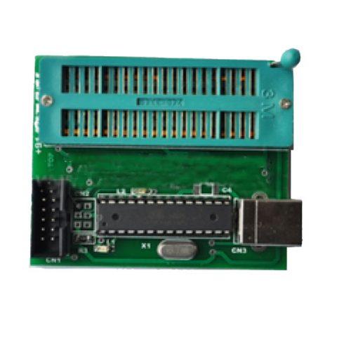 پروگرامر USB میکروکنترلرهای AVR
