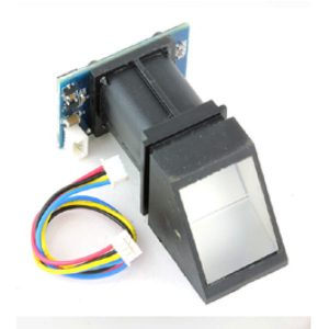 سنسور اثر انگشت Finger Print R305