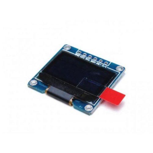 ماژول نمایشگر OLED 6پین