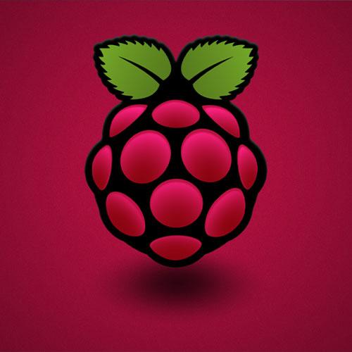 raspberry-pi-logo-HD