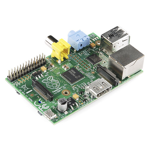 what-is-raspberry-pi-1