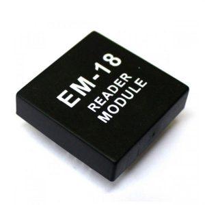 ماژول RFID EM18